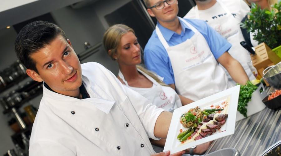 Küchenparty 30.04.2020