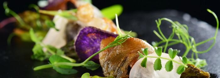 Cook smarter mit eat smarter Raffinierte Low Carb-Küche 05.03.2020