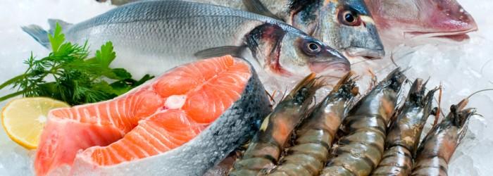 Fischküche am Aschermittwoch 26.02.2020