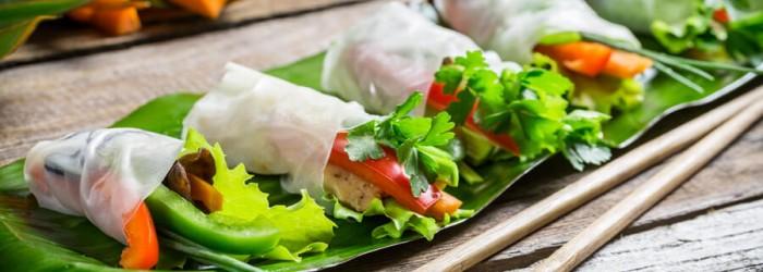 Asia-Veggi-Kitchen 12.12.2020