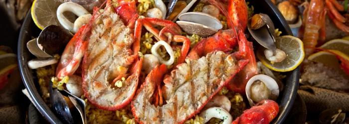 Karibische Küche 29.11.2020